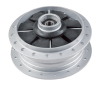 Motorcycle Parts Wheel Hub Alloy Wheel