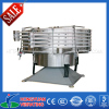Swing Sieve with high capacity