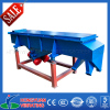 Large scale Linear Vibrating Screen