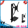 TV Stands / DVD rack / wall mount / LCD TV stand / trolley / electric TV cabinet / LED TV Stand