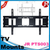 32-65 inch big screen TV stand adjustable angle Europe and selling LCD TV stand