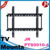 Bracket TV LCD LED TV wall mount bracket 32-65 inch