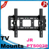 Universal 32-65 inches LCD TV Bracket/tv stand