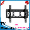 "Sliding lcd tv bracket for 32-70"" tv bracket"