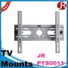 14-32 inch adjustable TV stand TV stand TV wall mount tv /rack