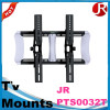 LCD TV stand adjustable stand TV stand LED TV stands