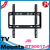 LCD TV stand LED TV stand