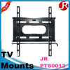 15-42 inch LCD TV wall bracket NB TV rack slim TV Stand