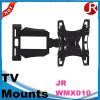 stretch-style TV stand LCD TV stand swivel TV stand