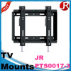 LCD / LED LCD TV rack shelf plasma LCD TV stand /tv mount 14-32""