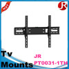 High-end fashion TV boom simple TV stand mobile stand
