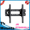 tv mount simple TV stand mobile stand