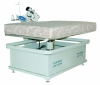 Semi-Auto Mattress Edge Closing Machinery