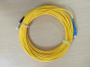 simplex fiber optical Single Mode Patch Cord