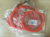 LC UPC Duplex Multi-Mode Patch Cord