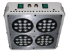 132W-136W LED Aquarium Light