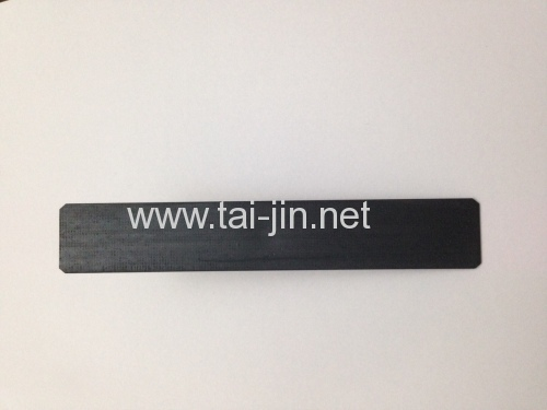 Customized Mixed Metal Oxide Titanium Sheet Anode for water treatment
