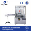 Automatic Cartoning Machine System for Cosmetic