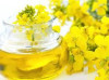 Refined Rapeseed Oil with good quality