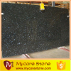 wholesale blue pearl granite slab and tile