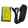 LiPo intelligient balance charger 1-3 cells lipo charger