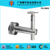 Quality Stainless Steel Handrail Bracket