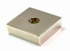 Hot Sales Furniture Sintered Block Board With High Quality