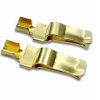 brass wire crimping terminal