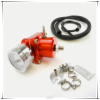 New Billet Fuel Pressure Regulator High Pressure Fuel Regulator