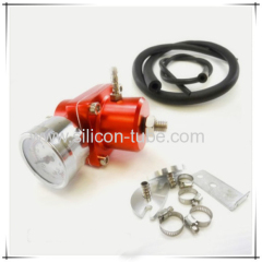 pressure regulator portable propane tank valves fuel pressure regulator