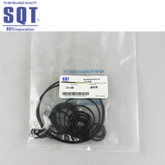 SH200 Center Joint Seal Kit