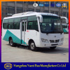 18 - 32 seats Passenger Bus