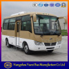 Cheap 20 Seat Mini Bus