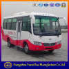 Cheap 24 Seat passenger Bus