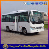 Cheap 25 Seat passenger Bus