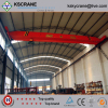 Remote Control Crane In Material Handling Equipment