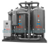 Heat Regeneration Compressed Air Dryer