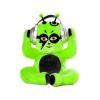 2015 New Interesting Loudspeaker Multifunctional Monster Toy