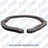 TIMING CHAIN FOR FORD TRANSIT 6C1Q 6268 BB
