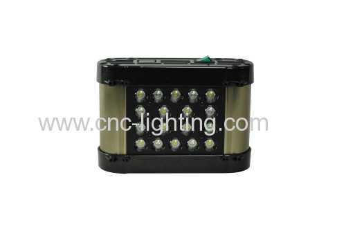 50W LED Aquarium Light