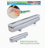 Cling film cutter Plastic cling flam cutte Wraptastic as seen on TV