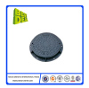 Grey iron manhole covers casting parts EN124