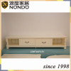 Wooden lcd tv stand design tv cabinet