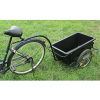 bike trailer Bicycle trailer TC3004