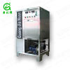 ozone generator for drinking water / mineral water / tap water treatment