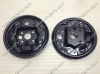 9041433 Chevrolet New Sail Brake Plate GM Hefei Global Auto Parts Co Ltd