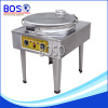 Electric Single Hot Plate Crepe Maker Machine(BOS-88A)