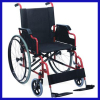 manual wheelchair for disabled