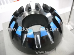 Rubber element for BOP FH3570-07