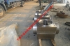 Supply power station valve forging heat treatment production | etc.